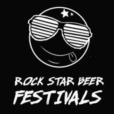 Rock Star Beer Festivals
