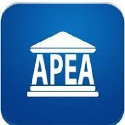 APEA - Advanced Practice Education Associates