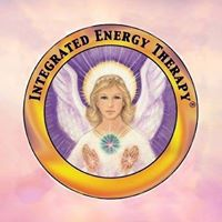 Basic Integrated Energy Therapy