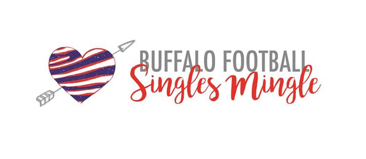 Buffalo singles mingle