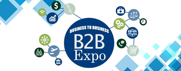 Business India Expo