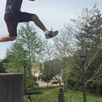 Free Introductory Parkour Workshop - Clarksville TN