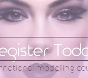 July Intake International Modelling School