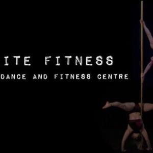 Elite Fitness - Term 3 Showcase