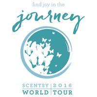 World Tour 2016 - Santa Fe