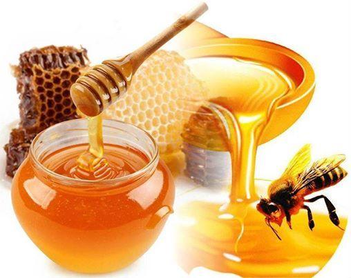 Corso degustazione miele