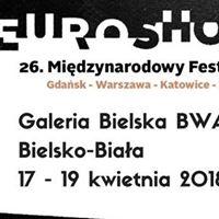 Euroshorts 2017 w Bielsku-Biaej