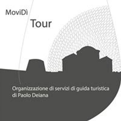 MoviDì Tour