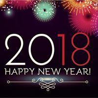 Revelion 2018 Heaven Land