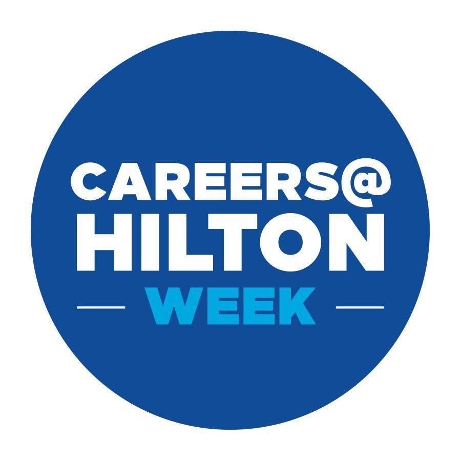 Hilton Career Trade Show