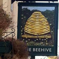The Beehive Swindon