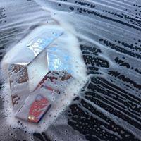 Car CLEAN Bonanzaaa