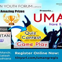 Umang Youth Mela