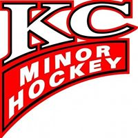 K C Minor Hockey Thunder Bay