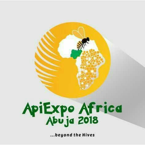 APIEXPO AFRICA 2018
