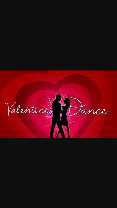 Valentines Dance At Westmount Event Centre Vaughan
