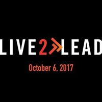 Live2Lead Pembina Valley