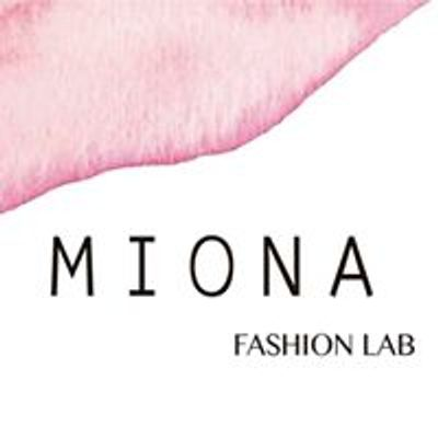 Miona Fashion Lab
