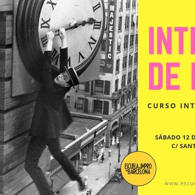 f4b27ba961e9 109 plaza events in Barcelona