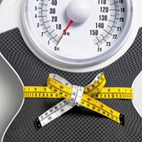 Sterling Park District Spring Fever FREE Weight Loss Challenge