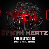 Synth Hertz