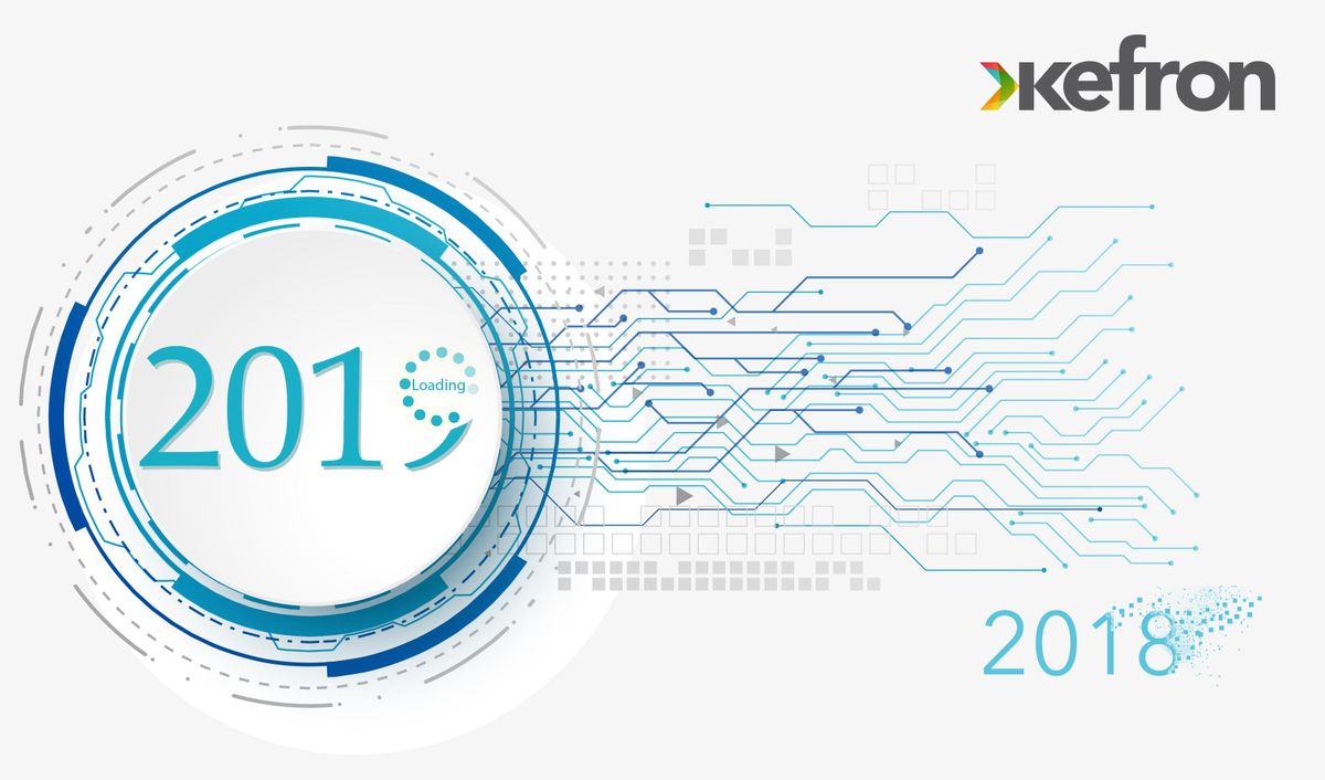 Another Year Gone Why 2019 is the year to Automate your AP Processes