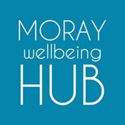 Moray Wellbeing Hub