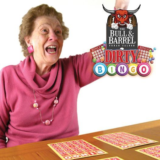Bingo Windsor Ontario