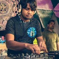 Sharada Devi Records presents - DEV- Kamino Night In Chennai