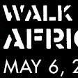 9th Annual Walk To Africa