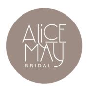 Alice May Bridal Boutique