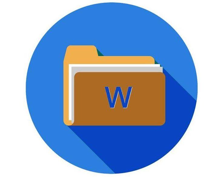Microsoft Word Part 2