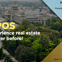 EAST Bangalore Property Expo