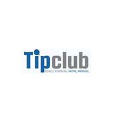 TipClub, Inc.