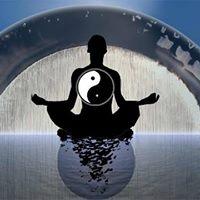 Liv i balanse 2 YinYoga for vinter  visdom og flyt med gong