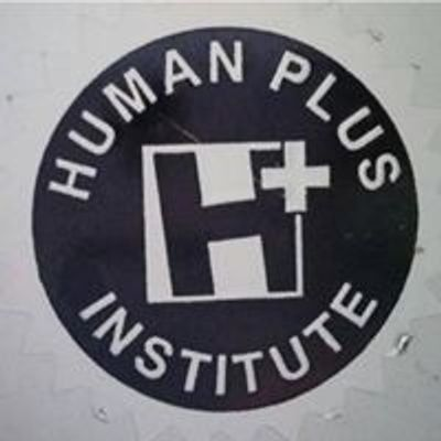 Sekolah Manajer - Human Plus Institute