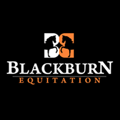 Blackburn Equitation