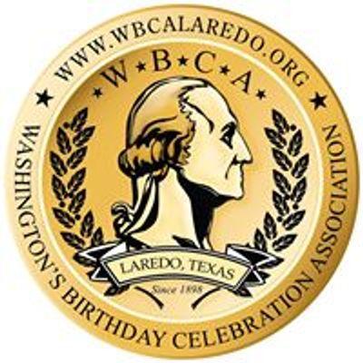 WBCA Laredo