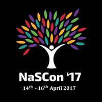 Wacky Races - NaSCon17
