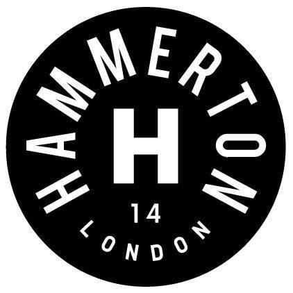 Hammerton Tap Takeover & Framing Men Exhibition Launch