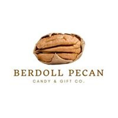 Berdoll Pecan Candy & Gift Co.