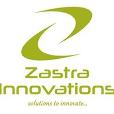 Zastra Innovations