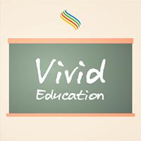 Vivid Education