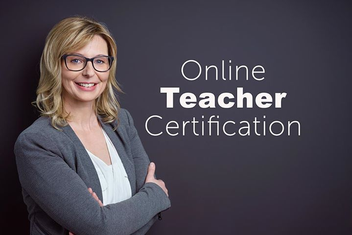 Change careers in 2018 and become a certified Missouri teacher! at ...