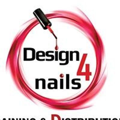 Design4nails LTD