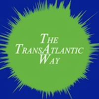 The Transatlanticway Race
