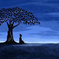 La Psicologia del Buddha tra psiche e meditazione