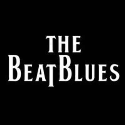 The Beatblues