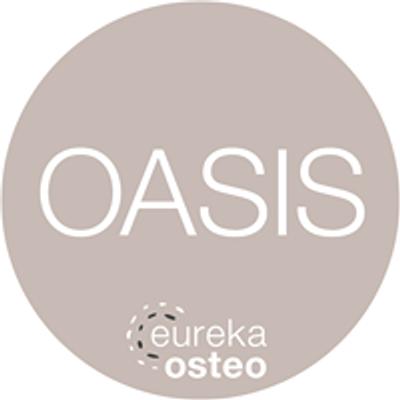 OASIS Ballarat