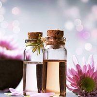 Aromaterapija za zimu